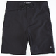 LIRA Pick Pocket Mens Boardshorts