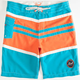 LOST Quasimoto Mens Boardshorts