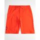 RVCA Western Mens Boardshorts