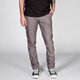 DICKIES 803 Mens Slim Skinny Pants