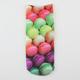 Macaron Womens Ankle Socks