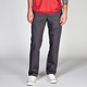 DICKIES 830 Mens Slim Taper Pants