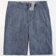 MICROS Dr. Stoobing Boys Shorts