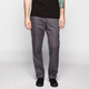DICKIES 842 Mens Slim Taper Pants