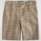 MICROS Tunnel Boys Shorts