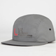 LRG Reflection Mens 5 Panel Hat