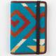 PENDLETON Card Case Wallet