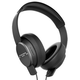 SOL REPUBLIC Master Tracks Headphones