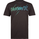 HURLEY Radiance Mens T-Shirt