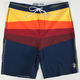 BILLABONG Platinum X Sonar Mens Boardshorts