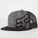 FOX Day Trippin Mens Trucker Hat