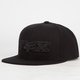 FOX Change Up Mens Snapback Hat