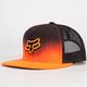 FOX Dynomite Mens Trucker Hat