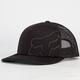 FOX Machete Mens Trucker Hat