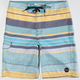 EZEKIEL Get On Board Mens Boardshorts