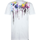 HURLEY Let Go Mens T-Shirt