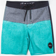 RVCA Buoy Mens Boardshorts