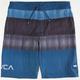 RVCA Transmission Mens Boardshorts
