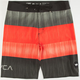RVCA Transmission Mens Boardshorts