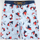 BILLABONG Beach Party Mens Boardshorts