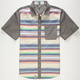 LRG Blaketa Mens Shirt