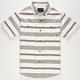 BILLABONG Robinson Boys Shirt