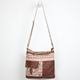 Southwest Print Tote Bag