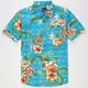 O'NEILL Vaycay Boys Shirt