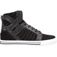 SUPRA Skytop Mens Shoes