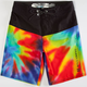 BILLABONG Flip Heather Boys Boardshorts