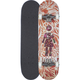 GIRL Koston Swanski OG Full Complete Skateboard