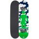 GIRL Sean Malto Crail Clouds Full Complete Skateboard