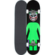 GIRL Spitfire Mike Mo Joker Full Complete Skateboard - As Is