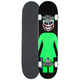 GIRL Spitfire Mike Mo Joker Full Complete Skateboard