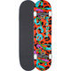 CHOCOLATE Raven Tershy Hype Chunk Full Complete Skateboard