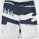 BILLABONG Streeker Boys Boardshorts