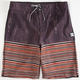 DC SHOES 7 Ply Mens Boardshorts
