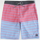 DC SHOES Strands Mens Boardshorts