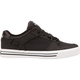 SUPRA Vaider Low Mens Shoes