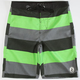 VOLCOM Even Drive Boys Boardshorts