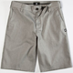 DC SHOES Worker Boys Shorts