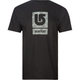 BURTON Fill Fall Mens T-Shirt