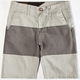 VOLCOM Faceted Boys Shorts