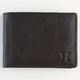 HURLEY Executive Wallet
