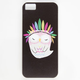 Owl Crown iPhone 5/5S Case