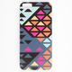 Tribal Geo iPhone 5/5S Case