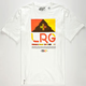 LRG More Classic Than Vintage Mens T-Shirt