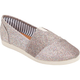 SODA Object Glitter Girls Shoes