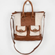 T-SHIRT & JEANS Daisy Dillon Handbag
