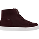 C1RCA Summit Vulc High Mens Boot